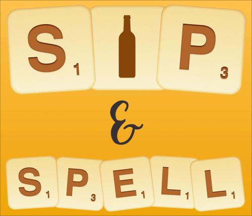 Sherwood Education Foundation 3rd Annual Sip And Spell Sherwood